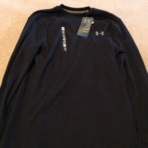 Tops - Men's long sleeve